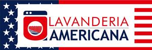 Lavanderia Americana USA